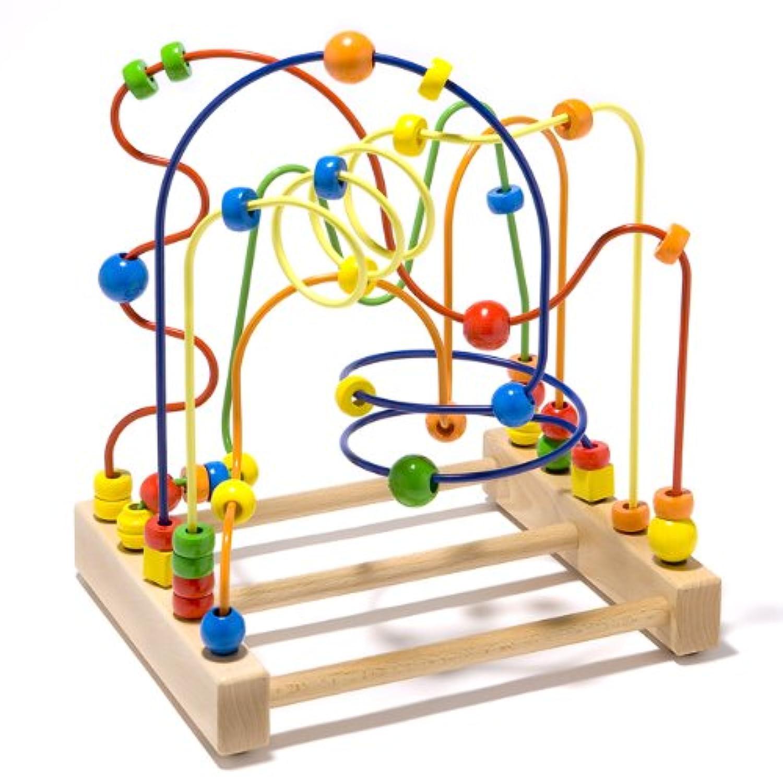 ジョイトーイ (Joy Toy) ルーピング チャンピオン JT3300
