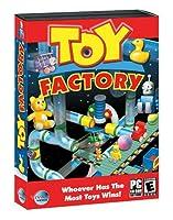 Toy Factory [並行輸入品]