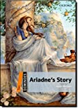 Ariadne's Story (Dominoes, Level 2)