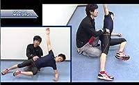 BCT「ベース・コントロール・トレーニング」~日体大駅伝部、大躍進を支えた体づくり~[DVD番号 782]