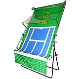 ミラクルテニス(Miracle Tennis)VZ-7(ストローク専用) テニス練習機