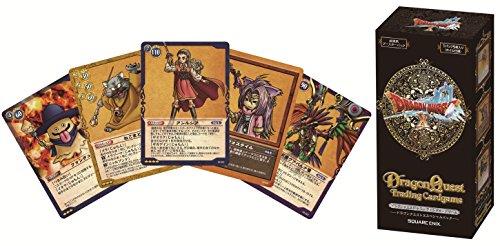 ドラゴンクエスト トレーディングカードゲーム ドラゴンクエストX スペシャルパックBOX