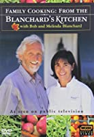 Family Cooking: From Blanchard's Kitchen [DVD] [Import]