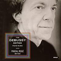Debussy: Edition
