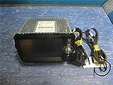 スズキ 純正 スペーシア MK32 MK42系 《 MK32S 》 カーナビゲーション P61400-17004869