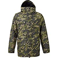 Burton TWC Headliner Jacketメンズ