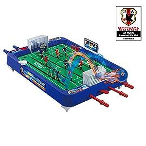 サッカー盤 スーパーサッカースタジアム サッカー日本代表チームモデル クロスファイアストライカー