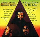 Spirits in Material World: Reggae Tribute