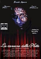 LA CANZONE DELLA NOTTE - the song of the night[NON-US FORMAT PAL] [並行輸入品]