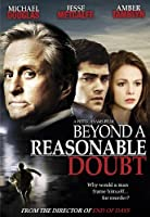 Beyond a Reasonable Doubt (2009) [並行輸入品]