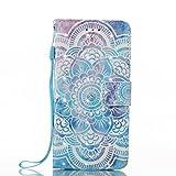 iPhone 8ケース 手帳型 本革 レザー カバー 財布型 スタンド機能 カードポケット 耐摩擦 耐汚れ 全面保護 人気 アイフォン