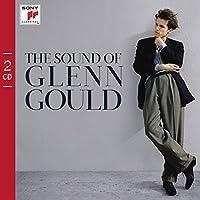 Sound of Glenn Gould