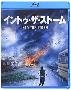 イントゥ・ザ・ストーム [Blu-ray]