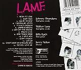 L.a.m.f. (the Lost '77 Mixes) 画像