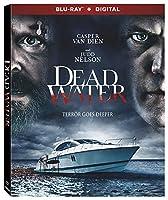 Dead Water [Blu-ray]