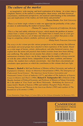 social cultural historical essay
