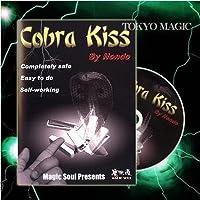 マジック コブラ・キス ACS-813