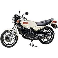 タミヤ 1/12 オートバイシリーズ No.02 ヤマハ RZ250 プラモデル 14002