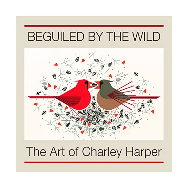 Beguiled by the Wild: Th...の商品画像