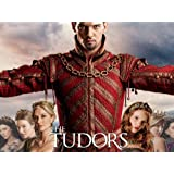 The Tudors ~背徳の王冠~ シーズン4 (吹替版)