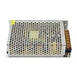 AC 110/220V DC 24V3A 72W フレキシブルなLEDスイッチの電源トランス