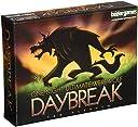 One Night Ultimate Werewolf Daybreak Game 並行輸入品