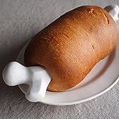 マンガ肉再現ツール/調理道具 パン焼き道具 「carne vale ~肉よ、さらば~」