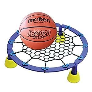 エアドリブル 最新版 バスケットボール ドリブル練習 室内 マンション リビングで練習 ミニバス 自主練 でトレーニング用品 AirDribble