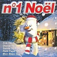 No 1 Noel