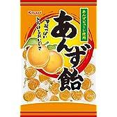 春日井製菓 あんず飴 145g×12袋