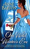 One Wild Winter's Eve (Honeycote)