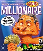 Who Wants to Beat Up a Millionaire - PC [並行輸入品]