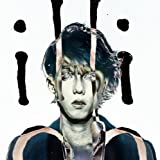 LYNCH♪illionのCDジャケット