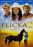 レディース チュニック Flicka 2 / [DVD] [Import]