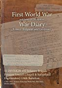 No modern editing, opinions or poorly judged comments, just The Great War day by day, written by the men who fought this 'War to end all Wars'. Full colour facsimile of each and every page. So – what exactly is a War Diary and why should I want to re...