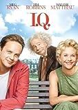 I.Q. / [DVD] [Import]