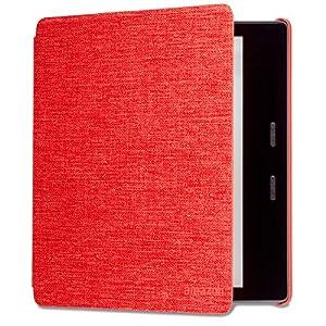 Amazon純正 Kindle Oasis (...の関連商品2