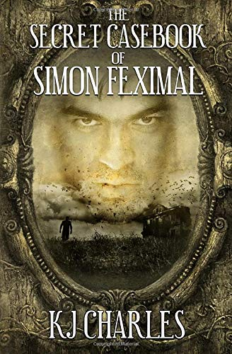 Download The Secret Casebook of Simon Feximal 199978460X