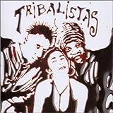 Tribalistas 画像