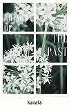 Things of the Past...: あなたが過去に残してきたことは、なんですか?