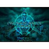 [同人PCソフト]REVOLVER360