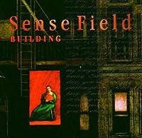 Building by Sense Field (1996-05-28)