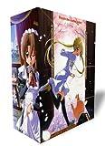 ハヤテのごとく!08 (通常盤) [DVD] 画像