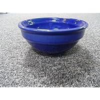 エミール・アンリ ボロン 3484 ブルー 【品番】REM0119