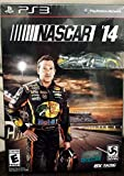 NASCAR '14 (輸入版:北米) - PS3 ミニカー付属