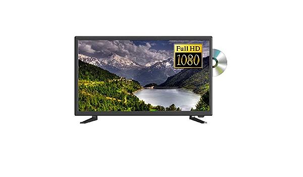 TV Das Original 01534/Pulitore per Finestra cleanmaxx Easy Plus