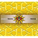 Six Degrees Collection: Arabian Travels 2