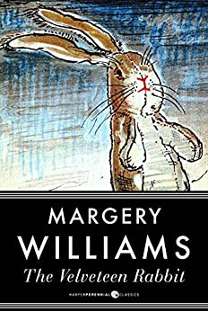 [Williams, Margery]のThe Velveteen Rabbit