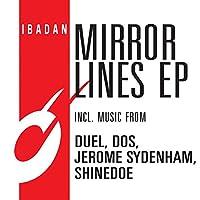 Mirror Lines [Analog]