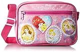 [ディズニーバッグ] DISNEY BAG Disney PRINCESS プリンセス ショルダーバッグ D3712 ピンク (ピンク)